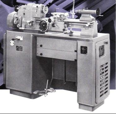 SV102-2