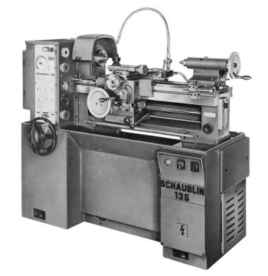 SV135